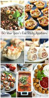 best 20 new year u0027s food ideas on pinterest u2014no signup required