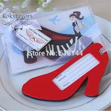 aliexpress buy free shipping 20pcs wedding giveaways high