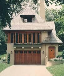 Garage Style Homes Best 25 Garage House Ideas On Pinterest Garage Door Windows