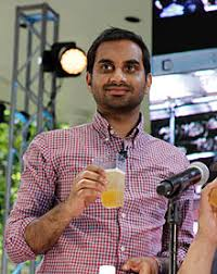 Randy West Porn Actor - aziz ansari wikipedia