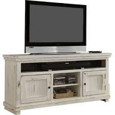 Tv Stand Bookcase Combo Bookcase Tv Stand Wayfair
