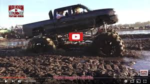 white jeep stuck in mud the muddy news swamp bucks mudding at bfe mud bog