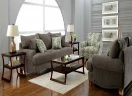 cool leather small accent chairs for living room ceramic basin