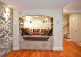 bedroom ideas for basement small basement bedroom design ideas amazing basement bedroom ideas