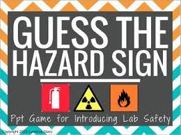 Teacher Meme Posters - science lab posters gidiye redformapolitica co