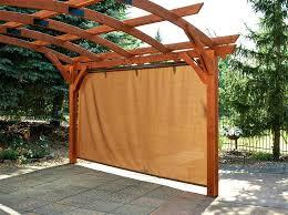 shade cover for pergola shade fabric for pergola sun shade covers