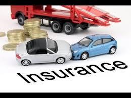 Car Insurance Estimates By Model by Best 25 Buy Car Insurance Ideas On Best Nursing
