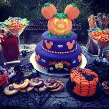 Halloween Party Ideas 263 Best Mickey Mouse U0026 Friends Halloween Theme Party U0026 Decoration