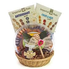 rosh hashanah gifts shana tova kosher rosh hashanah gift basket grocery