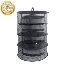 amazon com racks plant container accessories patio lawn u0026 garden