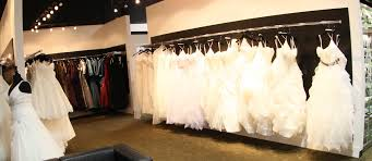 wedding stores wedding dress shops wedding corners