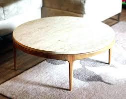 round stone top coffee table stone round coffee table stone round coffee table fit for living