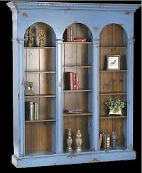 French Country Buffet And Hutch by Painted Country French Buffet Hutch Primarily Pine