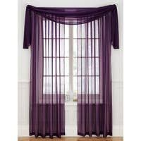 Very Co Uk Curtains For The Two Of Us Home Isn U0027t A Place It Is A Person And We Are