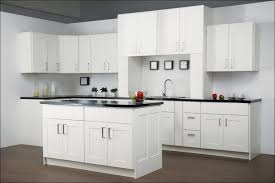 Kitchen  Modern Cabinets Kitchen Cabinet Stores Near Me Melamine - Kitchen cabinet stores