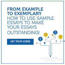 how to write columbia business application essays that get