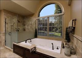 updated bathroom ideas updated bathroom ideas dazzling bathroom updated small home design