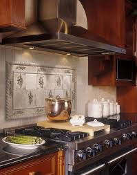 kitchen backsplash design tool 50 best kitchen backsplash ideas tile designs for with white