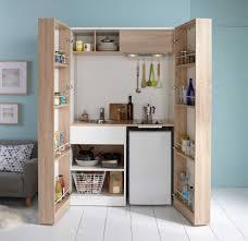 astuce de rangement chambre astuce rangement chambre images astuce rangement cuisine nouveau