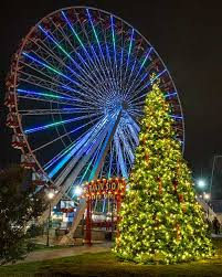 branson christmas lights 2017 branson christmas light displays christmas tree tours branson
