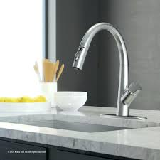 rohl kitchen faucet rohl kitchen faucets amazing kitchen faucet great with help of