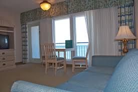 Bedroom Furniture Va Beach Virginia Beach Golf Resort Hotel Golf Trip Virginia Golf Vacations