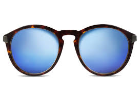 nerd glasses a brand new womens fashion statement latest eyewear trends most popular fashion frames of 2017 v u0026y