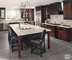 dreamy granite countertops make a statement in any kitchen river