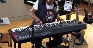 amazon gaming keyboard black friday shop amazon com keyboards u0026 midis