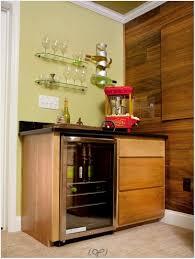 Large Bar Cabinet Pottery Barn Archer Stool Bar Stoolse Home Design 10i Inspiring