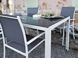 décoration mobilier de jardin leroy merlin 82 poitiers 06230204