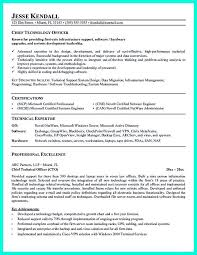 Plumber Resume Sample by 17 Best Accounting Resume Samples Images On Pinterest Accounting