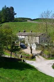 North Yorkshire Cottages by Cottage Stay Pateley Bridge North Yorkshire Angel In The North