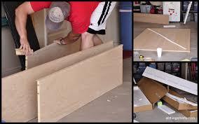 bedding astonishing horizontal easy diy murphy dimensions bed kits