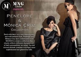mng by mango penelope for mng by mango available now