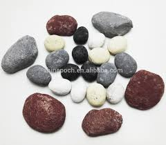 cobblestone cobblestone suppliers and manufacturers at alibaba com
