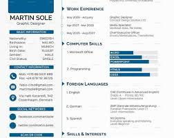 resume professional resume template free dramatic resume