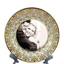 personalized ceramic plate custom ceramic plates personalized ceramic plates custom ceramic