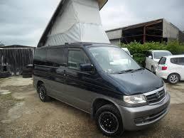 used mazda bongo cars for sale motors co uk