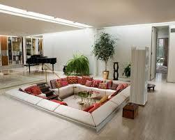 cool room ideas general living room ideas contemporary interior design ideas for