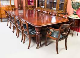 12 seat dining room table dining room tables for 12 people