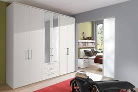 Schlafzimmerschrank Nolte My Way Nolte Schrank Hausdesign Nolte Kleiderschrank Horizont 54867 Haus