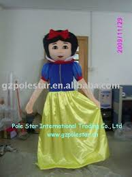 Princess Lolly Halloween Costume Compare Prices Princess Mascots Shopping Buy Price