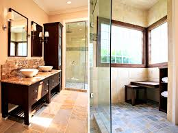 Spa Bathroom Design Apartments Handsome Rustic Spa Bathrooms Bathroom Design Like