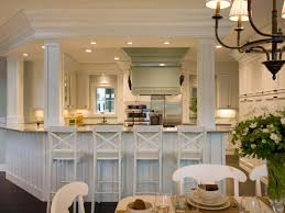kitchen island columns countertops kitchen island with columns lighting flooring