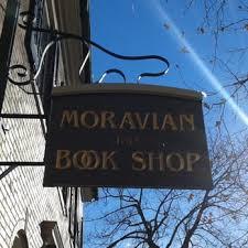 Barnes And Noble Bethlehem Pa Moravian Book Shop 25 Photos U0026 31 Reviews Bookstores 428