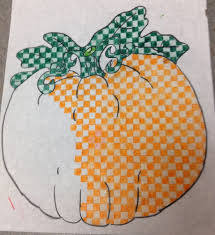 middle school math moments and more fall thanksgiving coloring