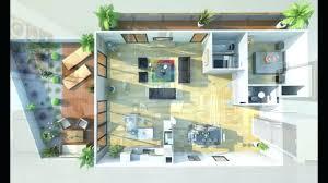 dessiner cuisine en 3d gratuit logiciel maison 3d gratuit cuisine 3d gratuit free logiciel