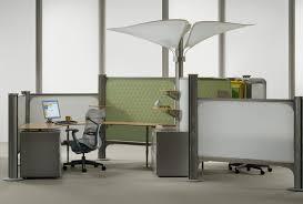 Modular Office Furniture Modular Office Furniture Atlanta Athens Macon Columbus