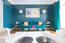 Inside Decor And Design Kansas City Home Kansas City Interior Design Firm Come Home To Nest Nest